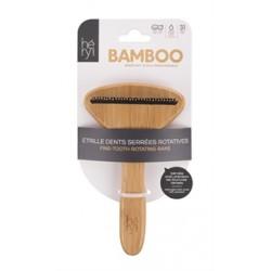 Hery Labo Roskam fijn bamboe