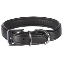 Active Comfort halsband zwart