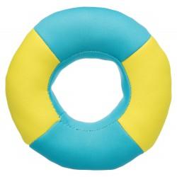 Aqua Toy Ring
