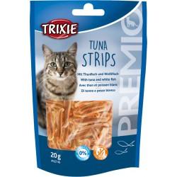 PREMIO Tuna Strips
