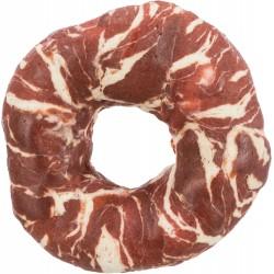 Denta Fun Marbled Beef...