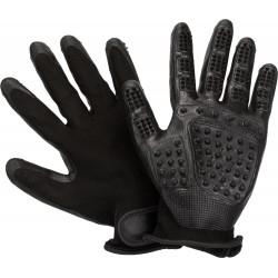 Vachtverzorgings-Handschoenen