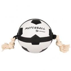 Matchball Voetbal