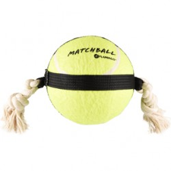 Matchball Tennisbal