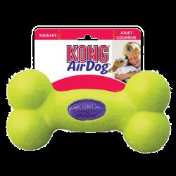 KONG Air squeaker bone M