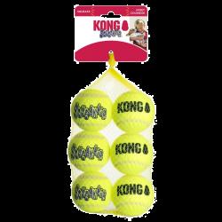 KONG SqueakAir balls M