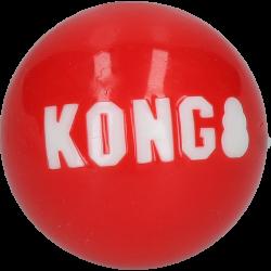 KONG Signature Balls los