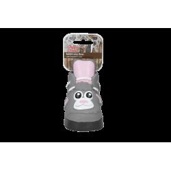 AFP Doggies' Shoes-Rabbit