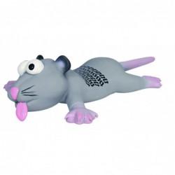 Latex toys - Muis of Rat