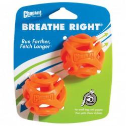 Chuckit Breathe Right Fetch...