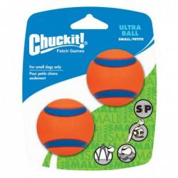 Chuckit Ultra Ball S