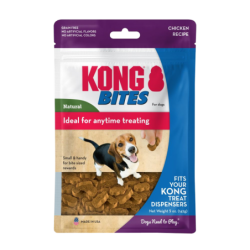 KONG Bites chicken 142 gram