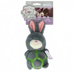 Bunny Puppy Strappy
