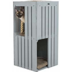 Juna BE NORDIC Cat Tower