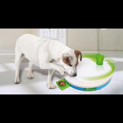 Dog Training Toy