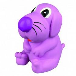 Latex toys - Hond