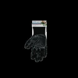 Pet Deshedding Gloves