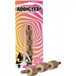 Addicted Tripple Wood