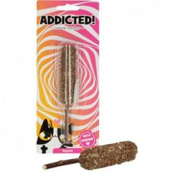Addicted Popsicle 14cm