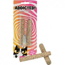 Addicted Sticks 2 pcs