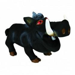 Latex toys - Wild zwijn