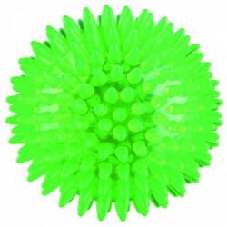 Thermoplastic toys - Egelbal TPR
