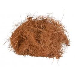 Nestmateriaal kokosvezel