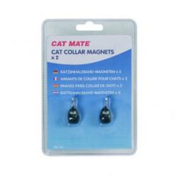 CAT MATE Magneten