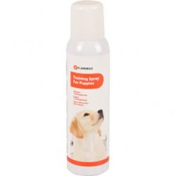 Puppy Traininsspray 120ml