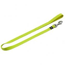 Ziggi looplijn 100cm geel...