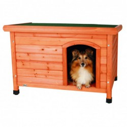 Hokken - Natura Hondenhok Classic