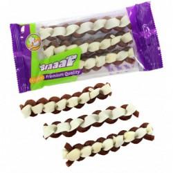 Braaaf Twister double 60 gram