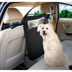 Auto Veiligheidsscherm
