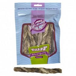 Braaaf Salmon Roll Sticks