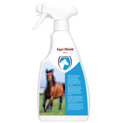 Equi Shield Spray 500 gram