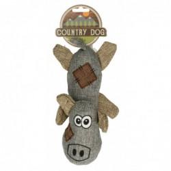 Country Dog Lilo