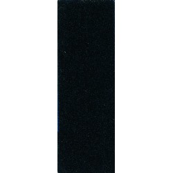 Filterspons Swordfish 700