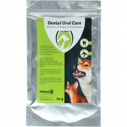Dental Oral Care Hond & Kat