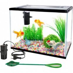 Aquariumset Lollipop 36cm