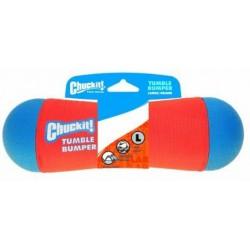 Chuckit Tumble Bumper L