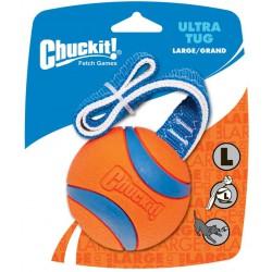 Chuckit Ultra Tug L