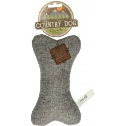 Country Dog Chewie M