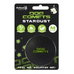 Dog Comets Ball Stardust M...