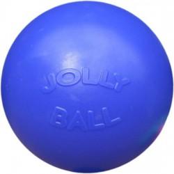 Jolly Ball Push-n-Play 15cm...