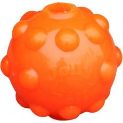 Jolly Jumper Ball S oranje