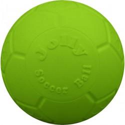 Jolly Soccer Ball 15cm groen
