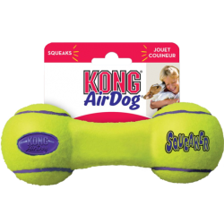 KONG AirDog Dumbbell L