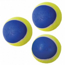 KONG Ultra SqueackAir ball L