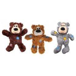 KONG WildKnots bears S/M