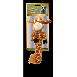 Stick giraffe 40cm